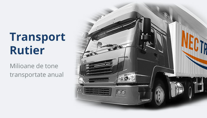 Transportul animalelor în scop comercial